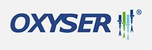 LogoOXYSER