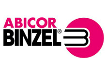 abicor-logo