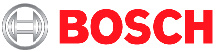 bosch_logo