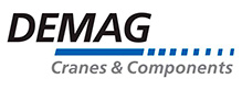 demag-logo-good