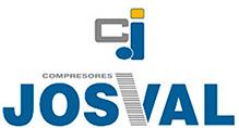 josval-logo