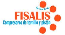 logo-fisalis