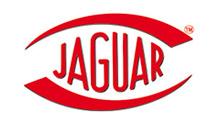 logo-jaguar