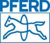 logos.pferd_1