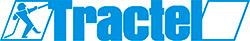 tractel-logo