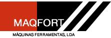 macfort-logo