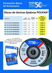 thumbnail of Discos-de-laminas-PFERD