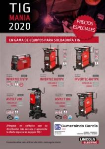 thumbnail of equipos-soldadura